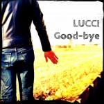 Good-byeジャケ3
